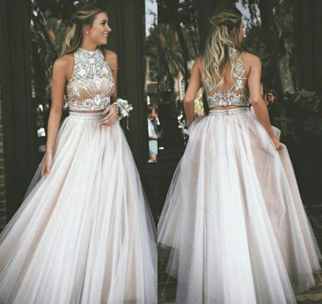 c352bf7eed I am in love with this dress like crazy. I wish i could wear this on my  brothers weďding day