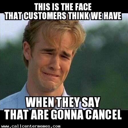 Please Stay Don T Leave Us Problem Meme First World Problems Funny Mormon Memes