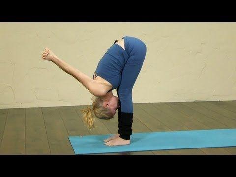 19++ Yoga for shoulder injury trends