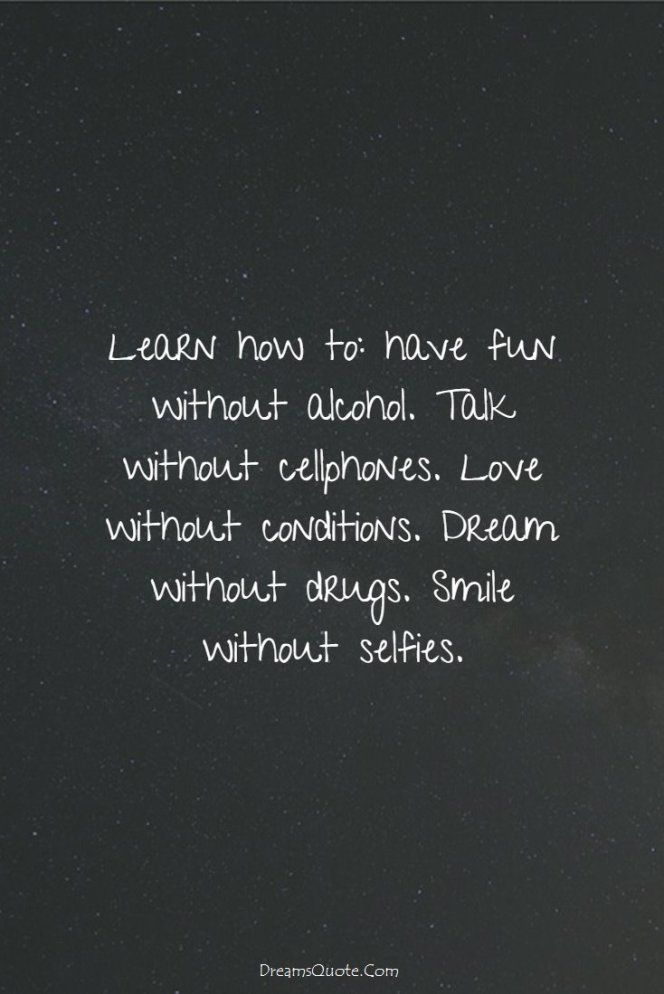 Short Positive Quotes 60 Short Positive Quotes And Inspirational Quotes About Life  Short .