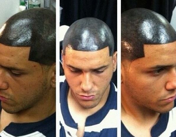 Image result for worst mens hair weave | LUNCHBUCKETS ...