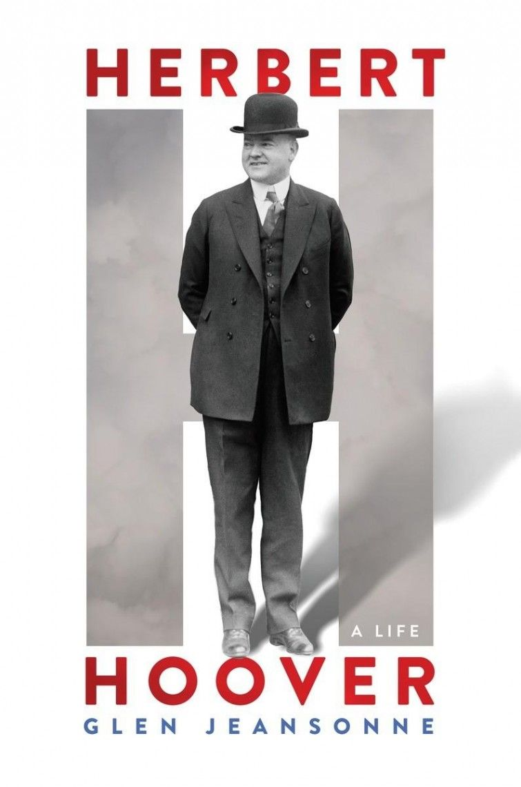 New Biography Takes A Look at Herbert Hoover's Life Beyond the Great Depression http://www.biographicalinquiries2.com/new-biography-takes-a-look-at-herbert-hoovers-life-beyond-the-great-depression