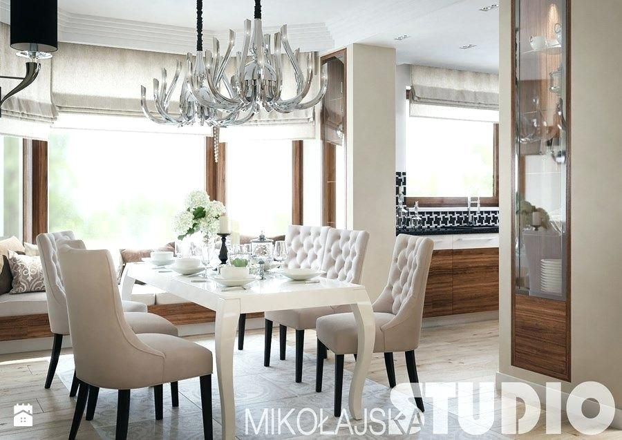 Outstanding Kathy Ireland Dining Room Furniture Ideas Lovely For Living 50 Unique