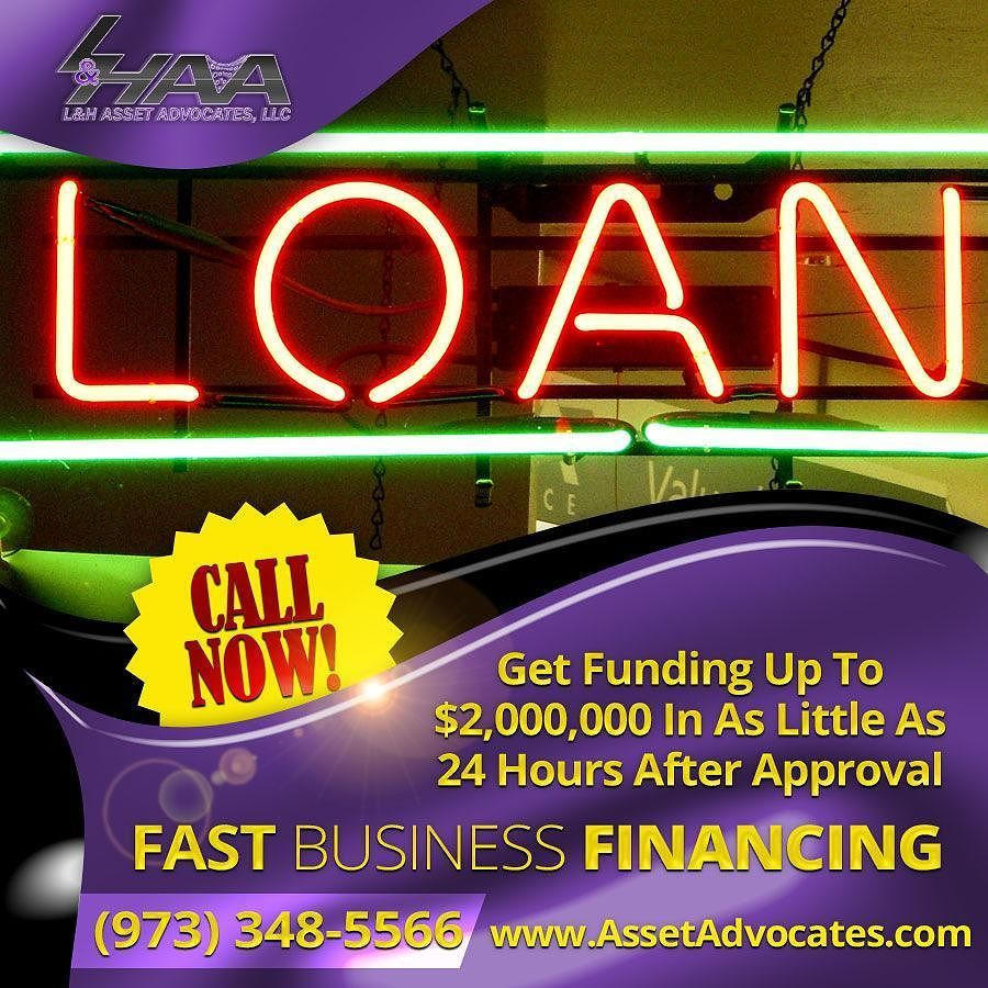 Payday loans tillsonburg ontario picture 4