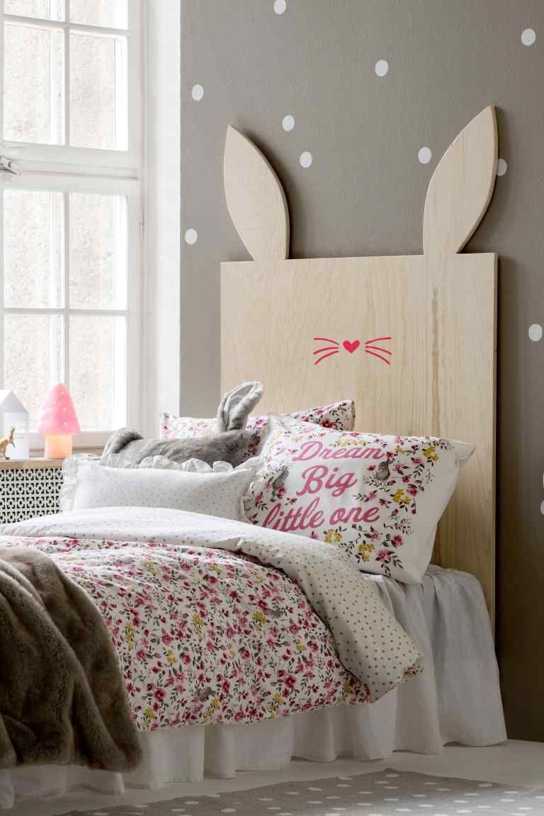 parure housse de couette petites fleurs d co chambre enfant en 2019 pinterest chambre. Black Bedroom Furniture Sets. Home Design Ideas