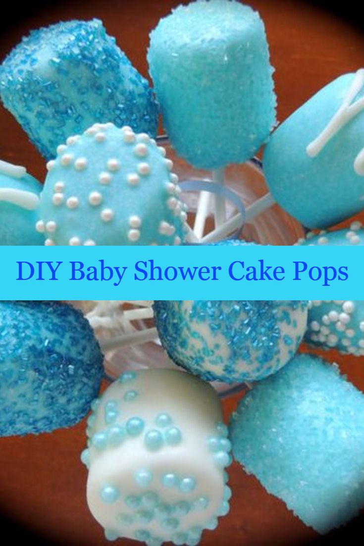 Diy Baby Shower Party Ideas For Boys September 2018 Check Them Out