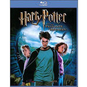 Harry Potter Et Le Prisonnier D Azkaban Film Harry Potter And The Prisoner Of Azkaban Harry Potter Movies Azkaban Prisoner Of Azkaban