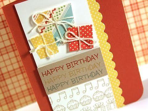 Macm happy birthday happy birthday cards and birthdays happy birthday bookmarktalkfo Choice Image