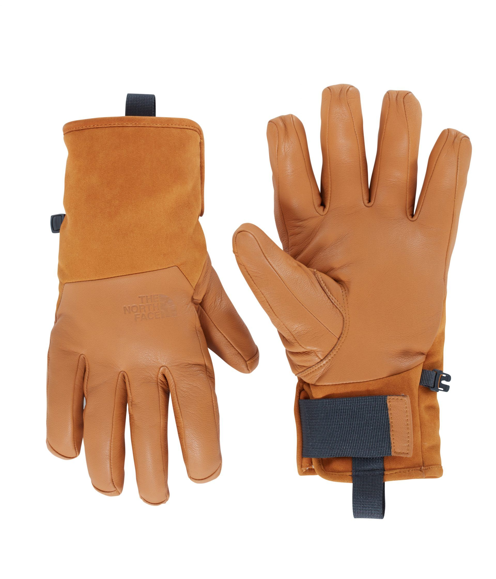 3b7ab8ff7 Leather il solo gloves | I want! | Gloves, Leather gloves, Leather