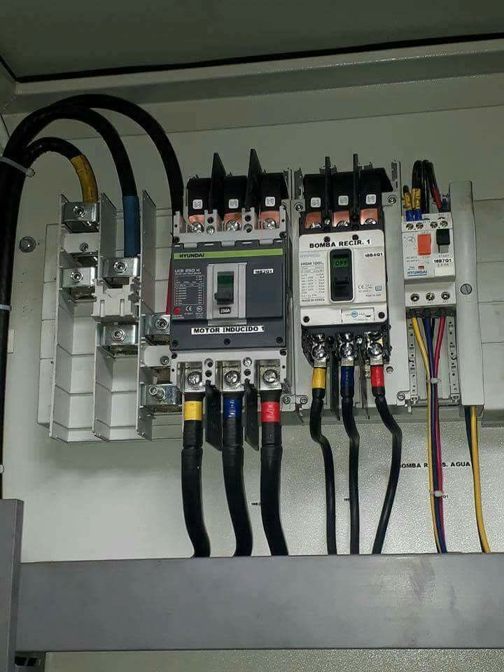 pin by electrical technology on electrical technology pinterest rh pinterest com
