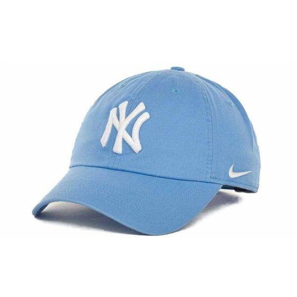 Nike Women S New York Yankees Stadium Cap New York Yankees Stadium Nike Women New York Yankees