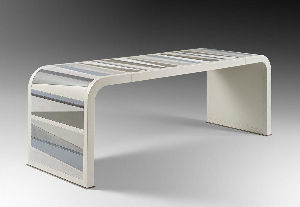 Chahan L Chahan Design Meubles A Usages Multiples Meuble Metal Mobilier De Salon