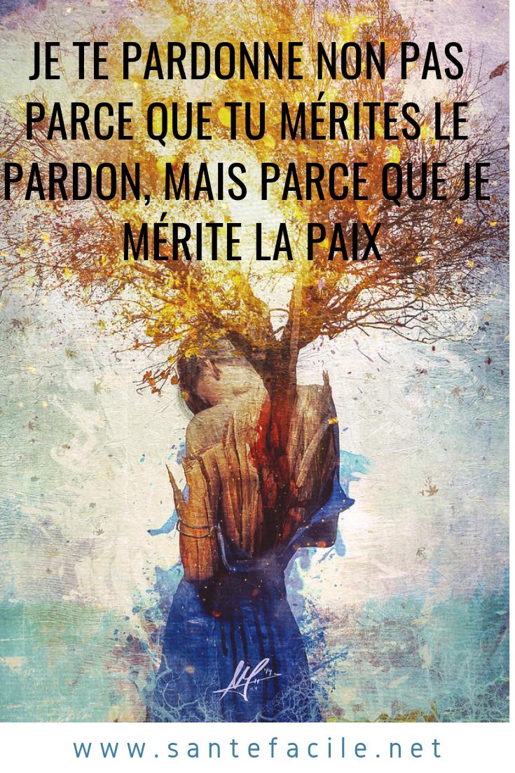 Si Quelqu'un Te Fait Du Mal Citation : quelqu'un, citation, Pardonne, Parce, Mérites, Pardon,, Mérite, Paix., Citation