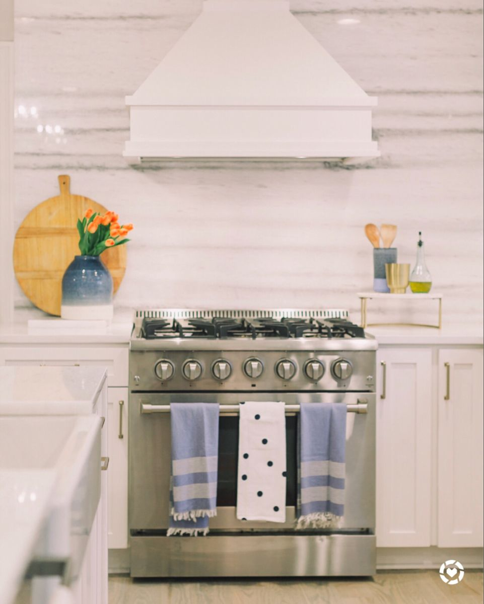 kitchen remodel ideas tips and sources for the things you on kitchens that ll make you want to redo yours id=35502
