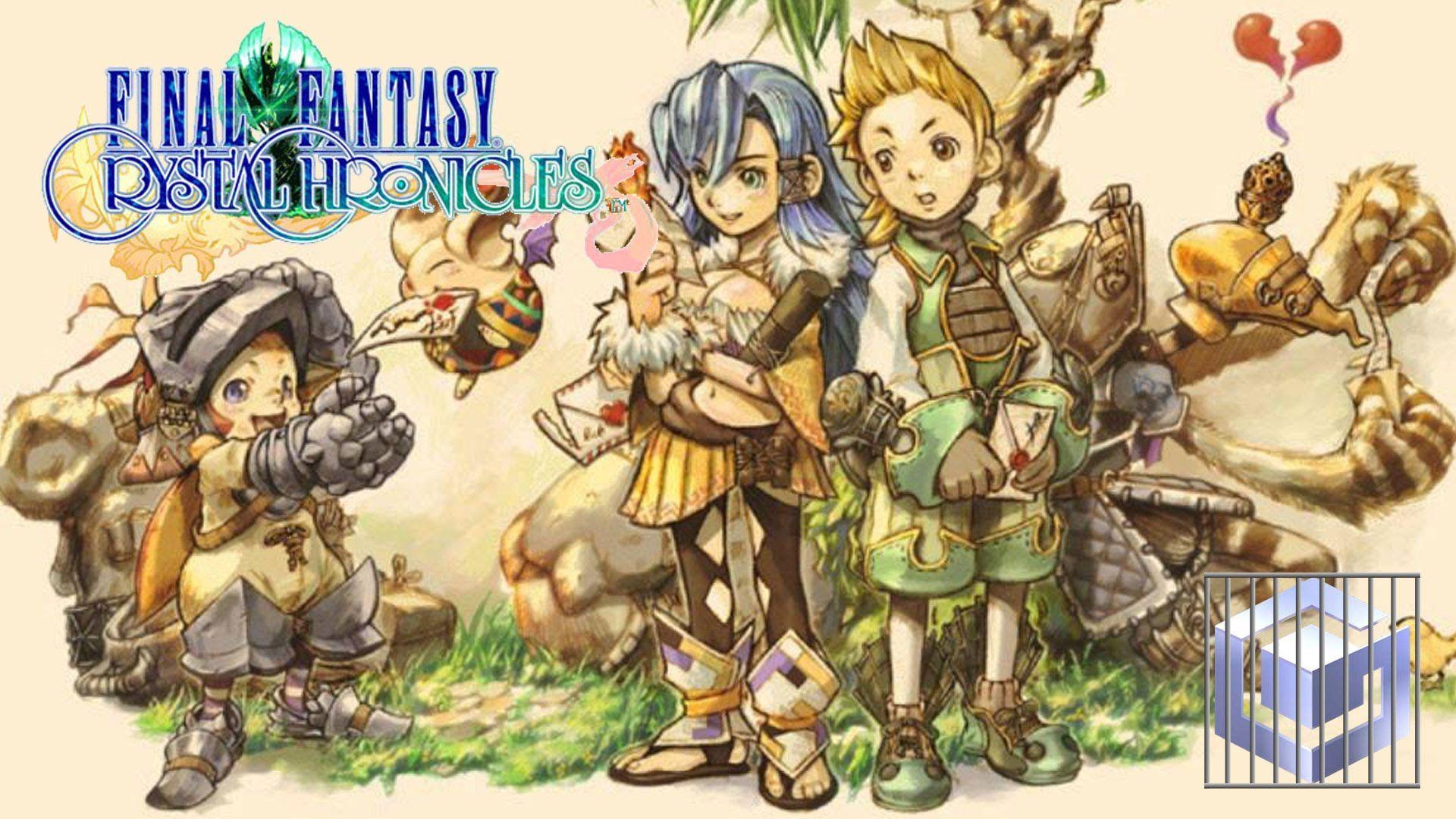 1b2e81fc5f1c43e8d6c3505ba60bb849.jpg (1920×1080) | Final fantasy, Fantasy  games, Fantasy