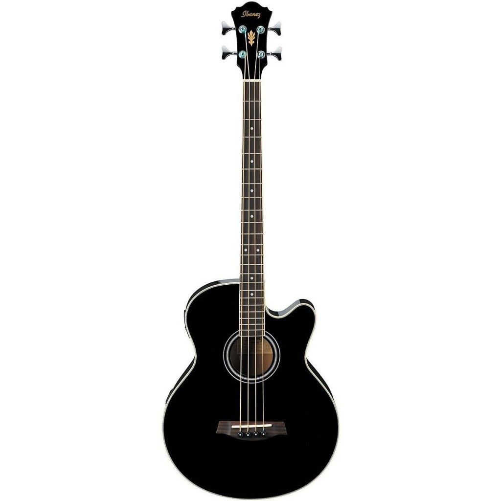 Top 10 Best Acoustic Bass Guitars Reviews Guitar Reviews Guitar Acoustic Bass Guitar