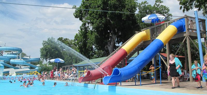 Pin by NW Austin Macaroni Kid on Austin Area Water Parks | Water park, Fun  water parks, Summer fun