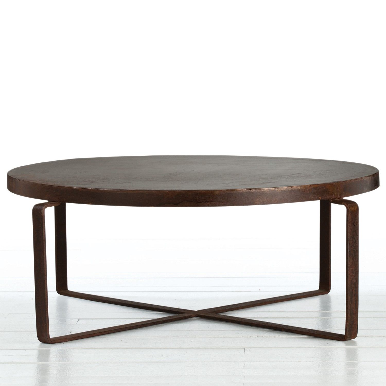 furnitureortablesroundindustrialcoffeewoodcocktailtables