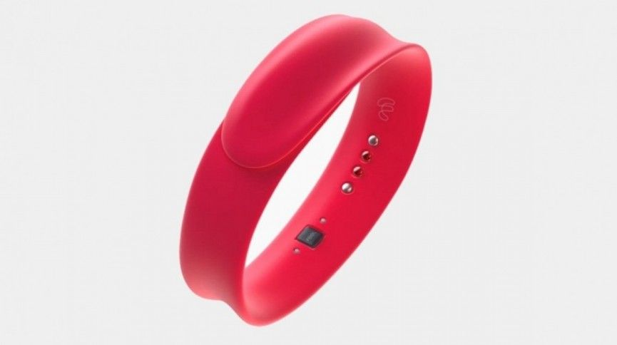 Sensors untapped: What wearables will measure in the future