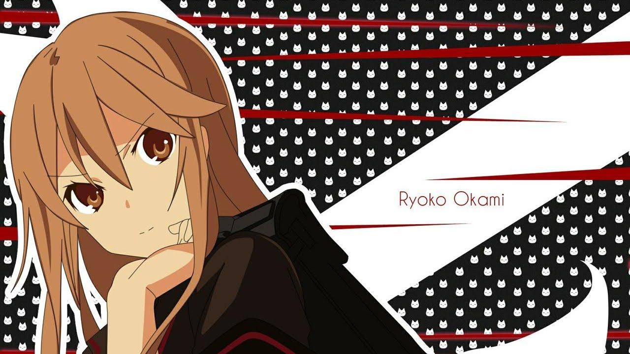 Bestamvsofalltime Yeah! AMV [Edited by Aggressor] Anime
