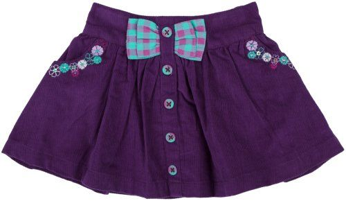 Sugar Pink Cordrock, SP1826, Baby - Mädchen, Violett, Größe 74/80 Sugar Pink http://www.amazon.de/dp/B00B88A5EY/ref=cm_sw_r_pi_dp_PNIovb0W8QNW3
