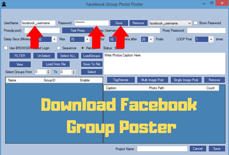 13 best free facebook video downloader software for windows.