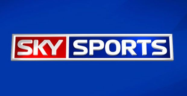 Sky Sports 2 Live Streaming