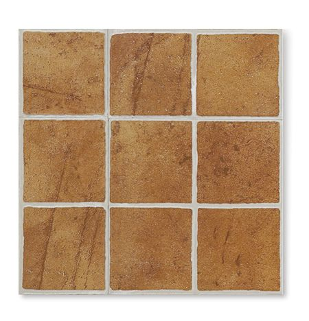"""suelos"" - mariniminis - Picasa Web Albums - lots of pics that can be used for floor tiles and tons of other stuff!."
