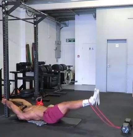 Fitness inspo body inspiration motivation abs 27+ ideas for 2019 #motivation #fitness