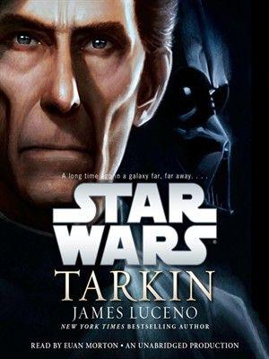 Star wars darth plagueis book canon