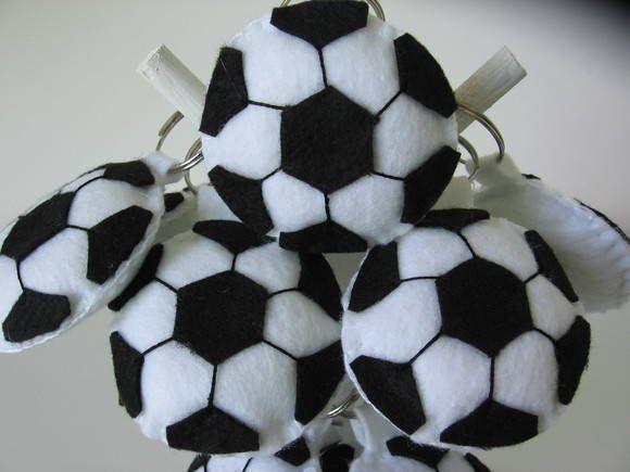Bola de Futebol.  376d7cb85b715