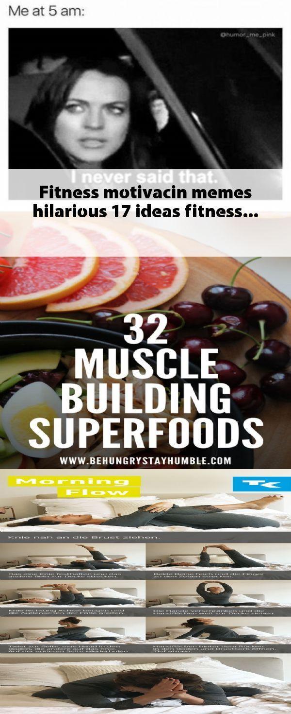 #Fitness #hilarious #Ideen #memes #motivacin Fitness motivacin memes hilarious 17  ideas #fitness...