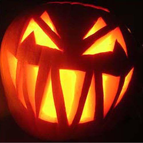 Halloween Jack O 39 Lantern Ideas Google Search Pumpkin