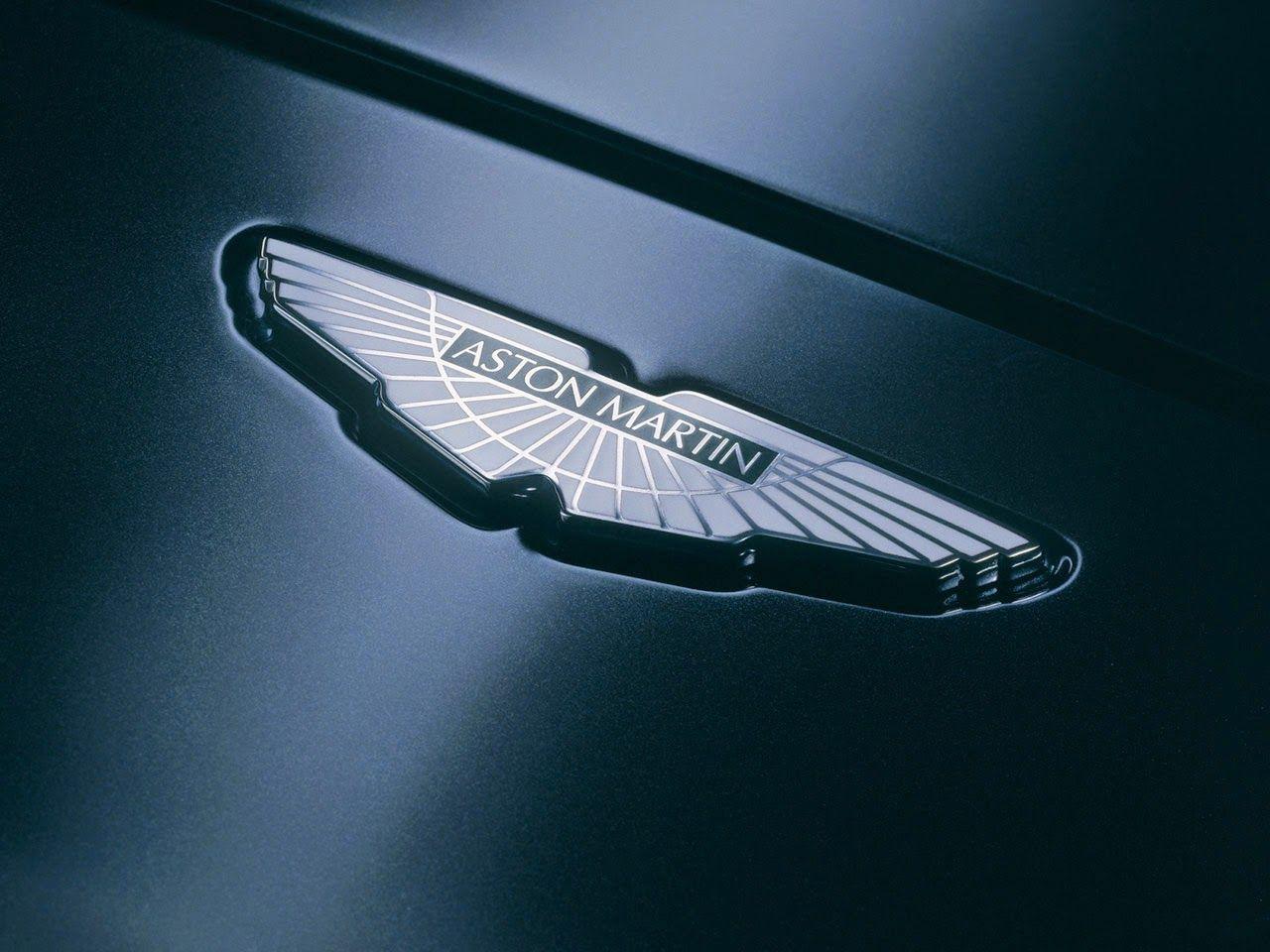 histoire de la marque de voiture anglaise aston martin marque de voiture pinterest aston. Black Bedroom Furniture Sets. Home Design Ideas