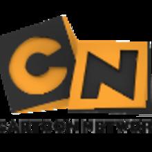 Cartoon Network Logo Variations Cartoon Network Cartoon