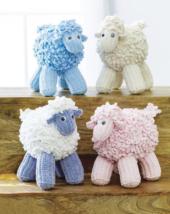 Sheep   Juguetes   Pinterest   Lindo, Juguetes y Tejido