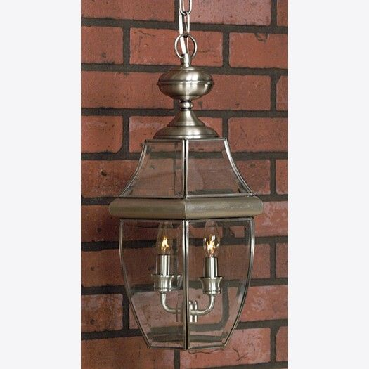 the quoizel traditional pewter outdoor lantern is part of the
