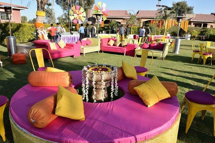 Indian Weddings Weddingsonlinein