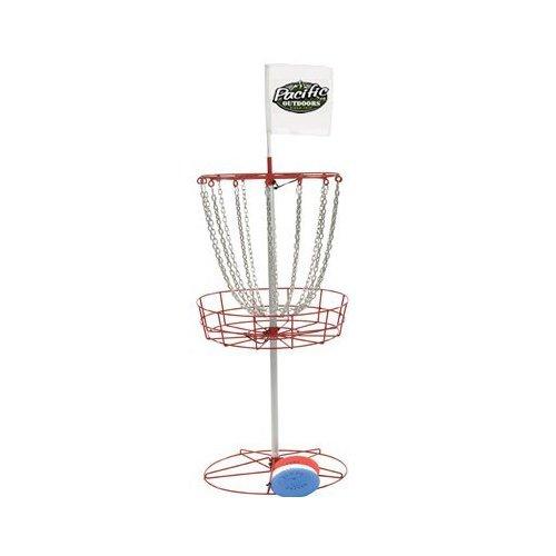 Classic Board Games Popular Family Boards Disc Golf Frisbee Golf Basket Frisbee Golf