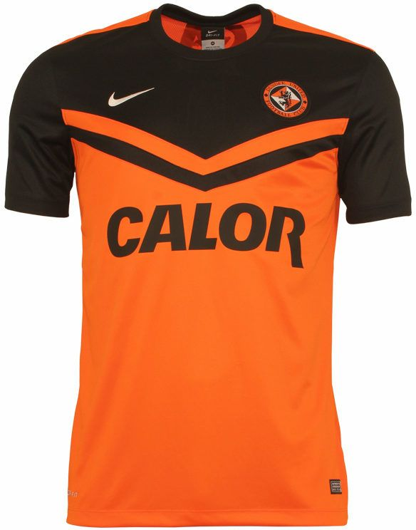 dundee united - Google Search Football Kits 5813446ac