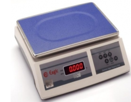 Weighing Scales Dubai Weight Scale Weighing Scale Scale