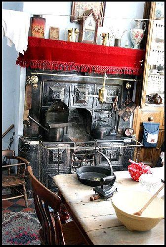 black country museum chez becky et liz blog de cuisine