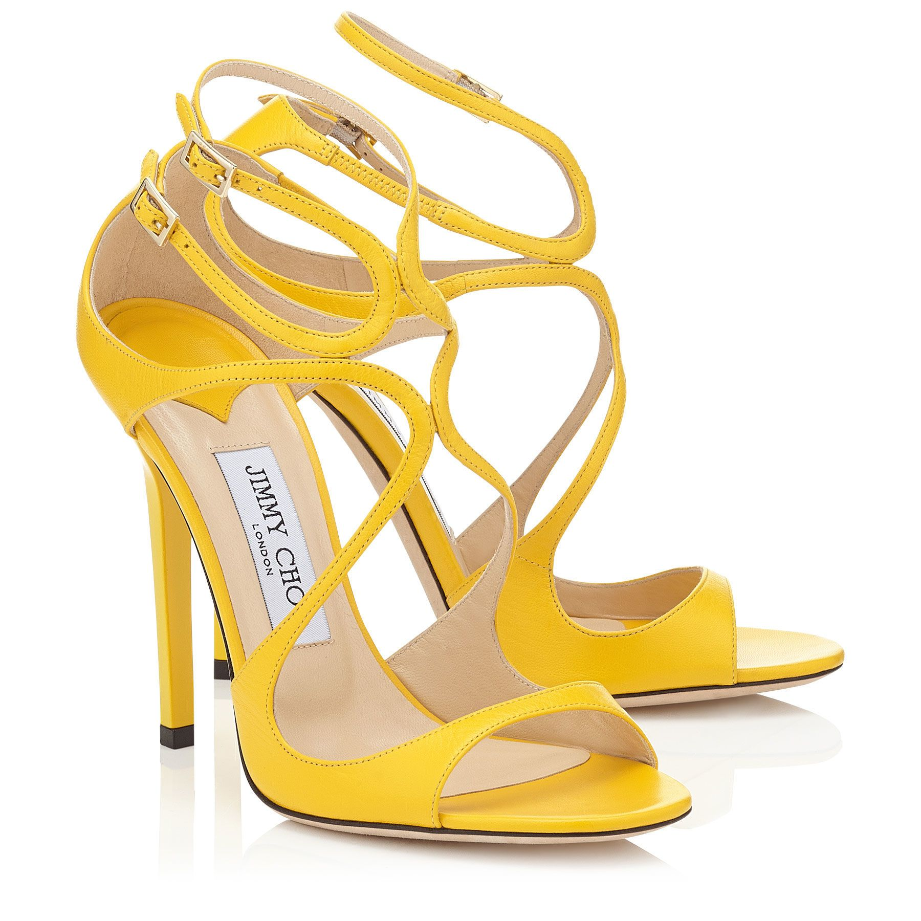 81442f523f88 Jimmy Choo heels