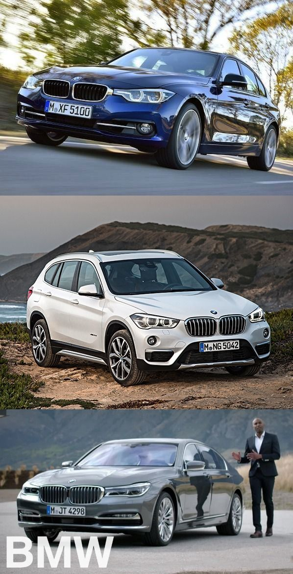 Most Awaited Bmw Cars Upcoming Cars Bmw Cars