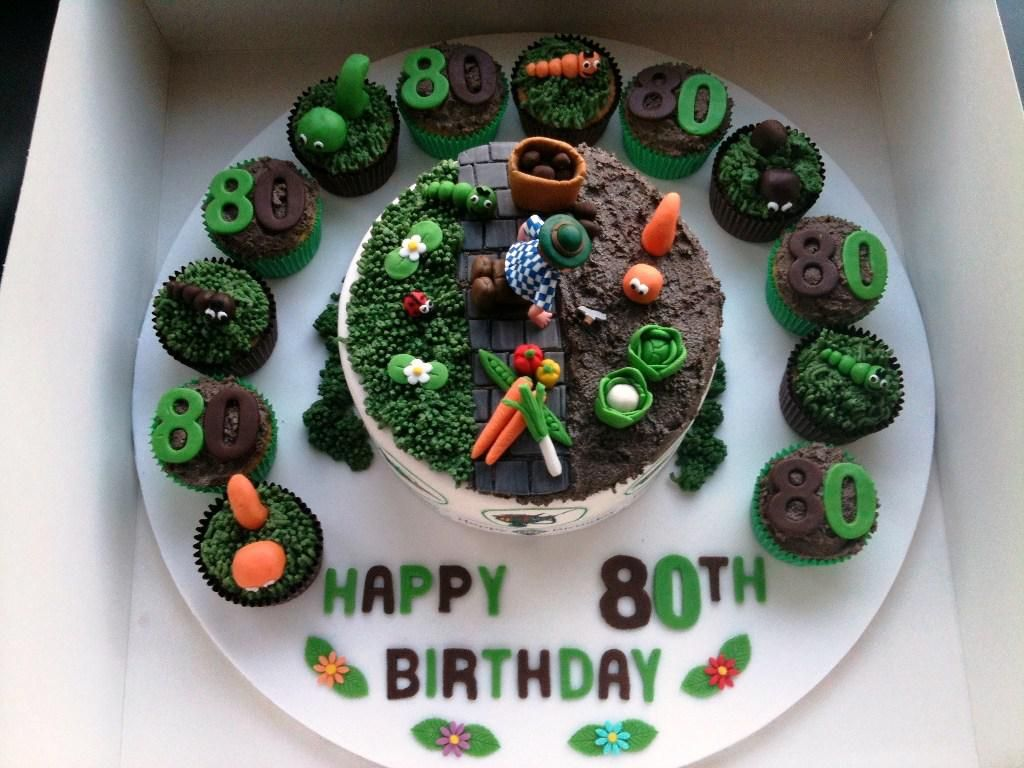 Birthday Cake Pics Google Search Cakes Cupcakes And Cookies