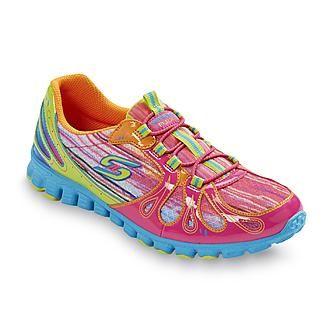 Skechers with Memory Foam for Women | Skechers Women's Rejuvenate  Multicolor Memory Foam Athletic Shoe