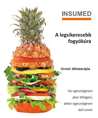 fogyókúrás program