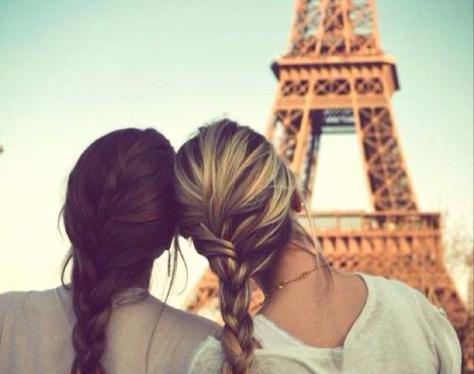 <3 someday<3 backpack trip to europe (yn)