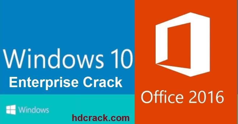 Image Result For Microsoft Office No Crack Needed