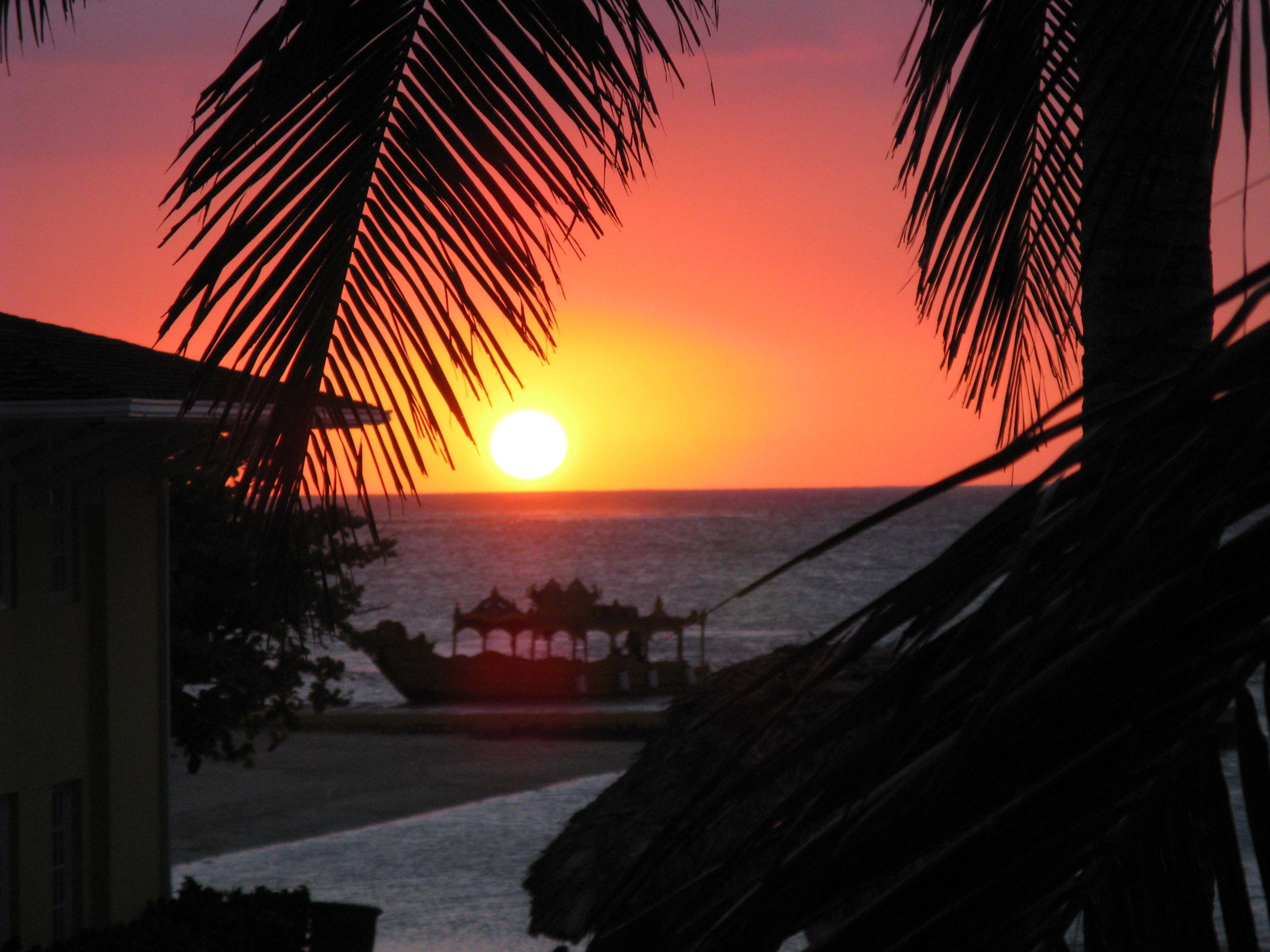 Modern Wedding Invitations Jamaica Composition - Invitations and ...